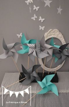 ideas birthday decorations for men table little man Birthday Decorations For Men, Birthday Gifts For Kids, Birthday Table, Birthday Diy, Happy Birthday, Birthday Wishes Best Friend, Adult Party Themes, Card Making Templates, Origami Decoration