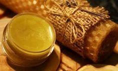 Sweet home : Munkade imesalv paljude haiguste vastu. My Favorite Food, Favorite Recipes, Salve Recipes, Beauty Detox, Pesto, Natural Remedies, Peanut Butter, Healthy Living, Sweet Home