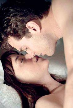 New #FiftyShades Behind the Scenes - Trailer Online Scenes Set 2017 - Fifty Shades Darker Movie