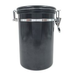 Coffee Canister, Fresh Coffee, Jar Storage, Canisters, Home Improvement, Stainless Steel, Amazon, Riding Habit, Amazon River