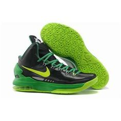 quality design 8892e 728c7 Cheap Air Zoom KD V 5 Black Green, cheap Nike KD 5 Shoes, If you want to  look Cheap Air Zoom KD V 5 Black Green, you can view the Nike KD ...