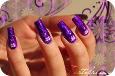 http://tartofraises.nailblogs.net/nailart/foil_violet/foil_fimo_1.png