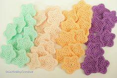 https://www.etsy.com/it/listing/265827169/crochet-little-stars-crochet-appliques?ref=listing-shop-header-0