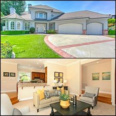 #PriceReduction!!  For 23251 Via Dorado in #CotoDeCaza . Price is now $1579000 . 4 bed/4 bath 4974 sq. ft. If you're interested in #BuyingaHome in stunning #SouthOrangeCounty  DM me or email at RealEstateByRana@gmail.com  for more information. Check out my website RealEstateByRana.com link is also in bio  #RealEstateByRana with the Kovacs Connection Team  the Top 1% of Realtors WORLDWIDE  at #Century21 Award  in #RSM  . . . #RealEstateAgent #HouseHunting #OrangeCounty #CotoDeCaza…