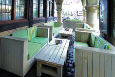 Die nächste Outdoorsaison kommt bestimmt. Wir planen Ihre Außenbereiche und Terrassen. Stuhlfabrik Schnieder, Lüdinghausen. Produktdetails: http://www.schnieder.com/gastronomiemoebel/outdoor/aussengastronomie-terrassenbestuhlung-outdoormoebel-biergartenbaenke/bank-outdoor-40982.html