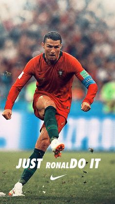 Cristiano Ronaldo of Portugal and Nike in 2016 advert. Cristiano Ronaldo Cr7, Christano Ronaldo, Cristiano Ronaldo Portugal, Cristiano Ronaldo Wallpapers, Ronaldo Football, Cr7 Portugal, Cr7 Wallpapers, Portugal National Football Team, Cr7 Junior