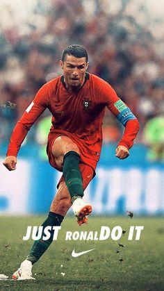 Cristiano Ronaldo of Portugal and Nike in 2016 advert. Cristiano Ronaldo Cr7, Christano Ronaldo, Cristiano Ronaldo Wallpapers, Ronaldo Football, Ronaldo Real, Cr7 Portugal, Cr7 Wallpapers, Portugal National Football Team, Cr7 Junior