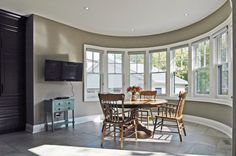 Custom Home By Design-Spec Building Group