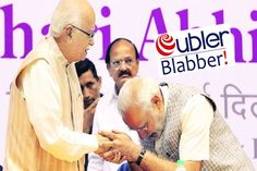 """Emergency """"Biggest Blow"""" to democracy in India"""