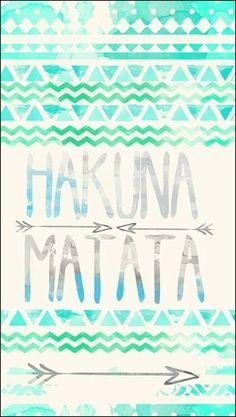 Hakuna matata iphone wallpaper fond d'écran mobile, fond ecran nike, f Tumblr Wallpaper, Disney Wallpaper, Cool Wallpaper, Mobile Wallpaper, 2017 Wallpaper, Aztec Wallpaper, Wallpaper Gallery, Wallpaper Quotes, Cute Backgrounds