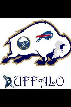 Buffalo Bills Logo, Buffalo Bills Football, Nfl Flag, Sports Flags, Soccer Banner, Buffalo New York, Buffalo Sabres, Oakland Raiders, Pittsburgh Steelers
