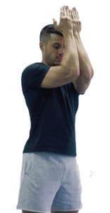 5 TOP-Übungen für eine schön geformte Brustmuskulatur