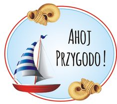 Cavaliers Logo, Techno, Team Logo, Cardmaking, Lego, Montessori, Diy, Therapy, Bricolage