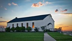 Our beautiful, different, amazing venue! Can't wait! Sandy Hook Chapel, NJ