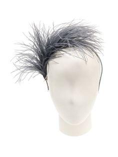 Gigi Burris Millinery ACCESSORIES - Hair accessories su YOOX.COM A9MqS