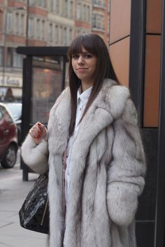-fox-fur-coat-fur-coats.jpg (736×1103)