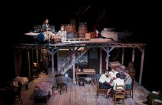 Ad Verum : The Diary of Anne Frank: A Review