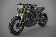 Motorrad Abdeckplane XL f/ür Ducati Scrambler Caf/é Racer//Classic//Icon sw-or