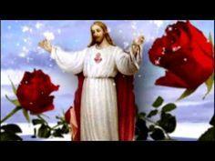 • ❤ • Dziękuję Ci Panie • ❤ • Relaxing Music, Nativity, Catholic, Disney Characters, Fictional Characters, Holy Quotes, Faith, Youtube, Disney Princess