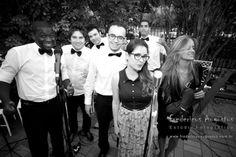 Música para casamento, wedding music group, grupo musical para casamento, casamento em BH, casamento em contagem, casamento em Betim, www.wesleyeaquilamusical.com