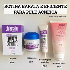 Skin Care Routine Steps, Makeup Inspo, Body Care, Shampoo, Beauty Hacks, Skincare, Make Up, Personal Care, Humor