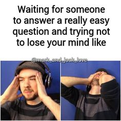 jacksepticeye memes funny - Google Search