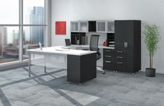 Renovate your office with stylish and modern office furniture. Court Street Office Furniture offers a wide array of quality office suites in Brooklyn, NYC. Office Furniture Online, Office Furniture Manufacturers, Commercial Office Furniture, Furniture Nyc, Furniture Deals, Executive Office Desk, Office Desks, Open Office, Office Spaces