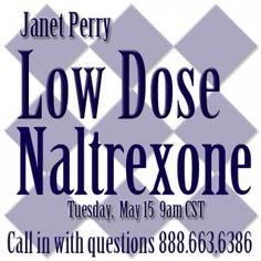 low dose naltrexone irritable bowel syndrome