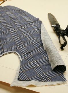 Mens Pants Size Chart, Mens Pants Sizes, Fashion Sewing, Mens Fashion, Bespoke Tailoring, Dandy, Dapper, Designer Dresses, Sewing Patterns