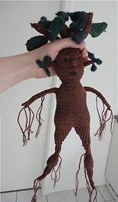 Knitting Pattern For Gruffalo Jumper : Gruffalo jumper pattern Knit one, purl one Pinterest Jumpers and Patterns