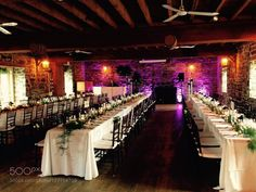Modern and beautiful wedding Decor by eventure