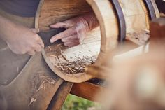 This October Long Weekend, visit the wonderful Lost Trades Fair 2019. Discover a myriad of old trades still in action, with artisans & makers coming from all over Australia.