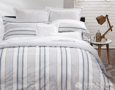 Monterey quilt cover set for bed 2