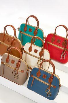 Stylish Handbags, Luxury Handbags, Fashion Handbags, Purses And Handbags, Fashion Bags, Coach Handbags, Luxury Handbag Brands, Bridal Handbags, Designer Leather Handbags