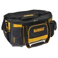 DeWalt 1-79-211 Power tool rigid bag -