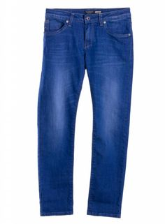 Tiffosi Jeans John