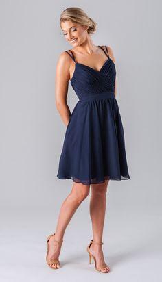 93995560a 27 Best Blue Bridesmaid Dresses Short images | Short dresses, Dress ...