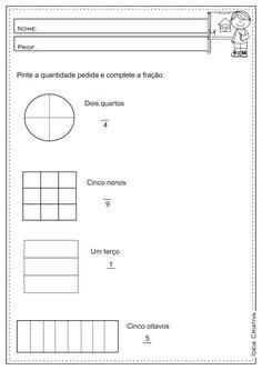 atividade-educativa-fracoes-matematica-3-ano-ensino-fundamental-ideia-criativa-ensino-fundamental+(3)+(1).jpg (1132×1600)