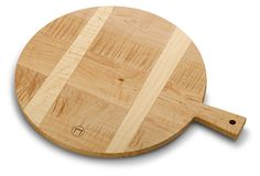 Tiger Maple French Paddle Board on OneKingsLane.com