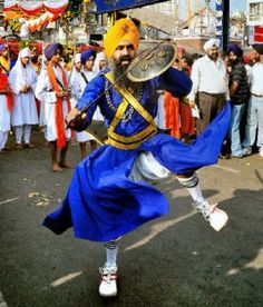 sikh traditional dress - Google Search