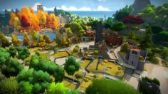The Witness is a very different game when the curiosity is gone: I am something of a Witness scholar. Back in January, I spent weeks…