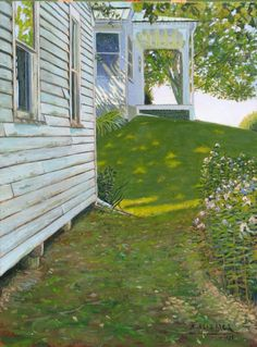 Bucks County Gallery Artists Coaching Services assists artists in moving their career forward. Artist Coaching Services - we help artists to sell more art. Artists Coaching Services works directly with the artist on a one-on-one basis guiding your fine ar Norman Rockwell, Indoor Garden, Fun Projects, Architecture, Gallery, Outdoor Decor, Artist, Inspiration, Things To Sell