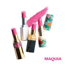 Image title Berry Makeup, Image Title, Berries, Lipstick, Beauty, Berry Fruits, Berry, Lipsticks, Cosmetology