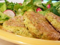 Sajtos köles fasírt medvehagymával recept Quinoa, Paleo, Pork, Chicken, Meat, Bulgur, Kale Stir Fry, Pigs, Beach Wrap