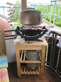 ikeahack grilltisch aus beckv m bauanleitung zum selber bauen diy in 2018 pinterest bbq. Black Bedroom Furniture Sets. Home Design Ideas