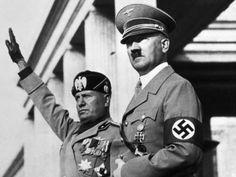 Dictadores nominados al Premio Nobel de la Paz