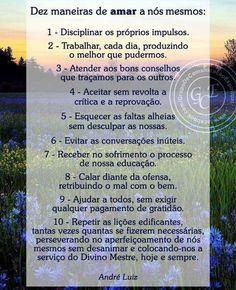 10 maneiras