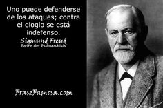 Freud Psychology, Forensic Psychology, Psychology Major, Psychology Student, Counseling Psychology, Psychology Quotes, Colleges For Psychology, Psychology Programs, Feelings