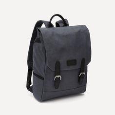 Bags For Men - Wallets | Frank & Oak