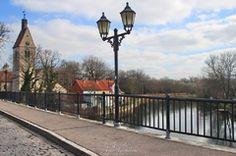 meine Bilder und fotografien - Schloss Merseburg